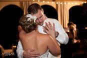 Montaluce Weddings