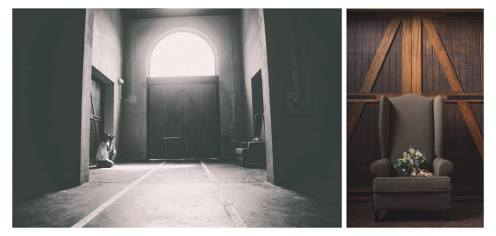 http://jordanburchphotography.com/